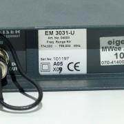 sennheiser EM 3031-U