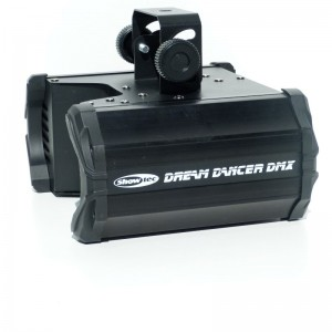 showtec Dream dancer DMX