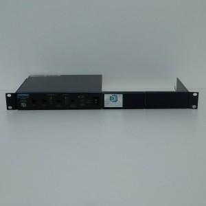 Amptronic ILD122