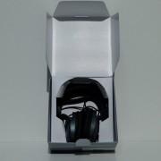 DAP HP-200 headphone