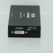 TVone 1T VGA DVI