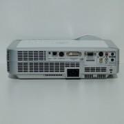 Sanyo PLC XU 86