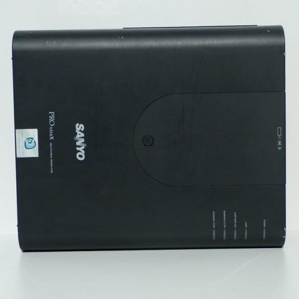 Sanyo XP100