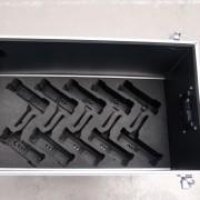 Beyerdynamic MCW-D kist
