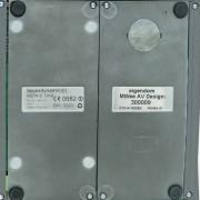 Beyerdynamic MCW-D 1043