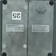 Beyerdynamic MCW-D 1021