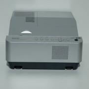 Sanyo PDG-DWL2500 Projector