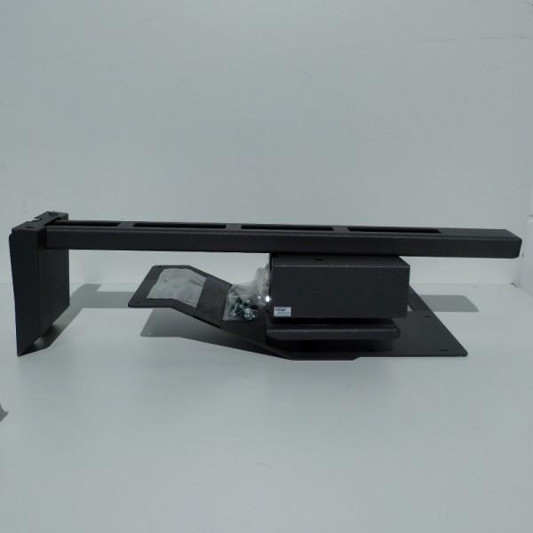 sanyo PLC XL50