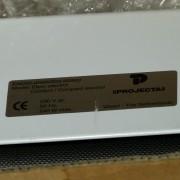 elpro 123x160 scherm